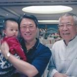 Chan Pak Wing