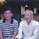 Lai Hon Wah