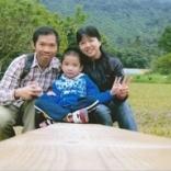 Lam Ching